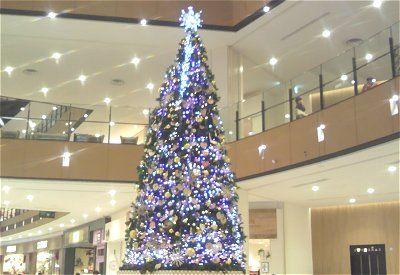 のほほん クリスマス