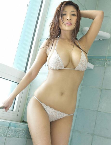 chinpiku_miuz01015