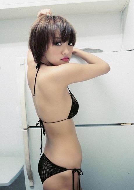 chinpiku_okazu015