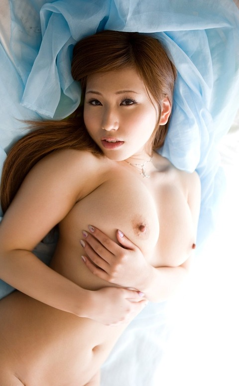 chinpiku_ra003