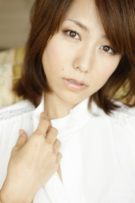 chinpiku_mikkai023