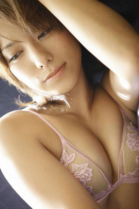 chinpiku_mikkai016