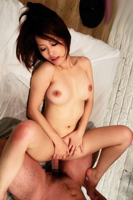 chinpiku_nikudann01006