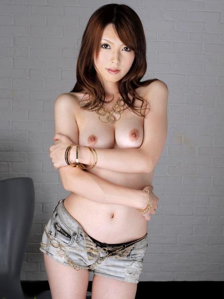 chinpiku_hatano019