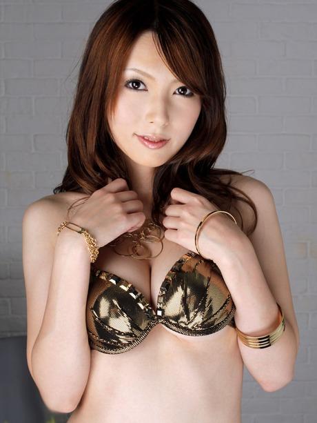 chinpiku_hatano020