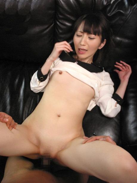 chinpiku_yubi025