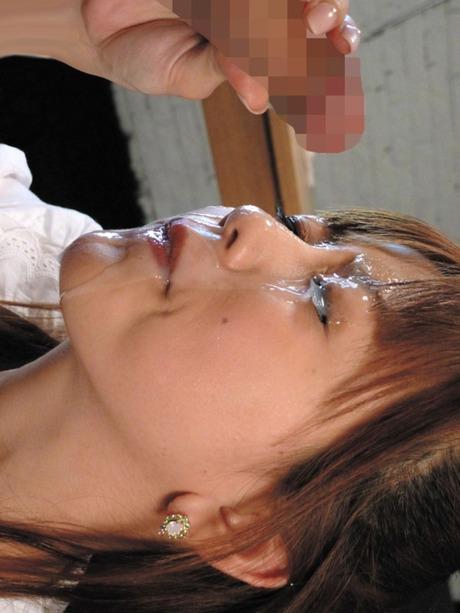 chinpiku_yubi014
