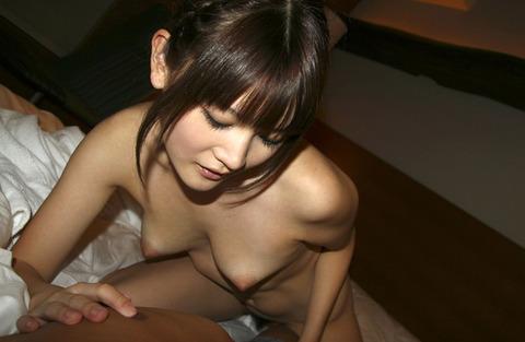 chinpiku_nu018