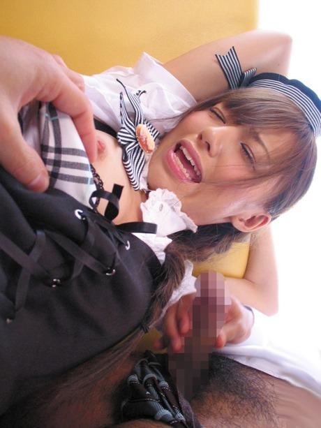 chinpiku_155002