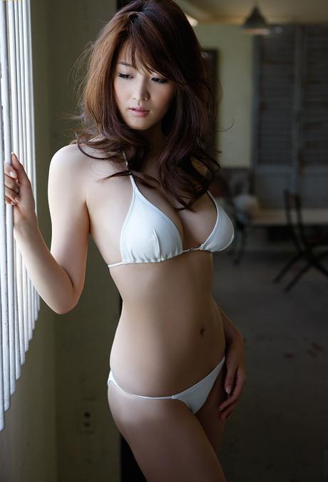 chinpiku_piku008