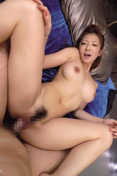 chinpiku_nikudann01009