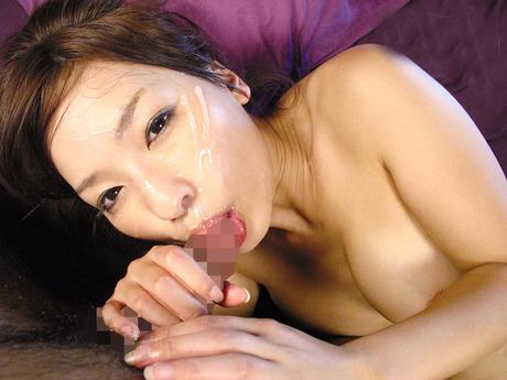 chinpiku_sik4019