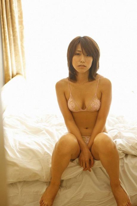 chinpiku_mikkai008