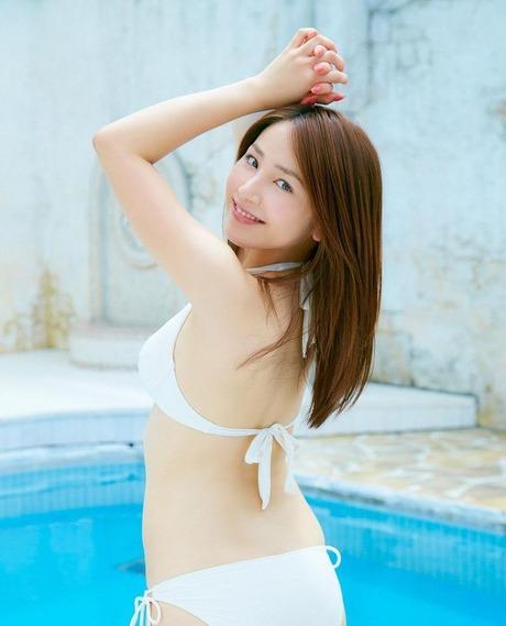 chinpiku_okazu003