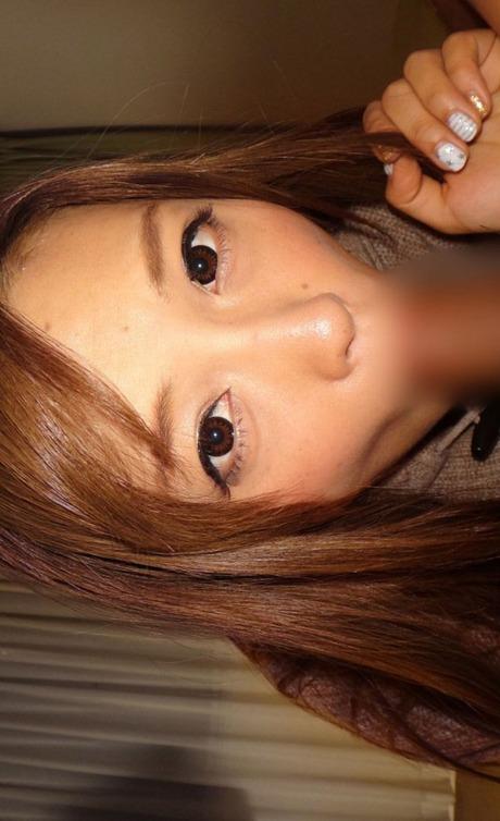 chinpiku_iku008