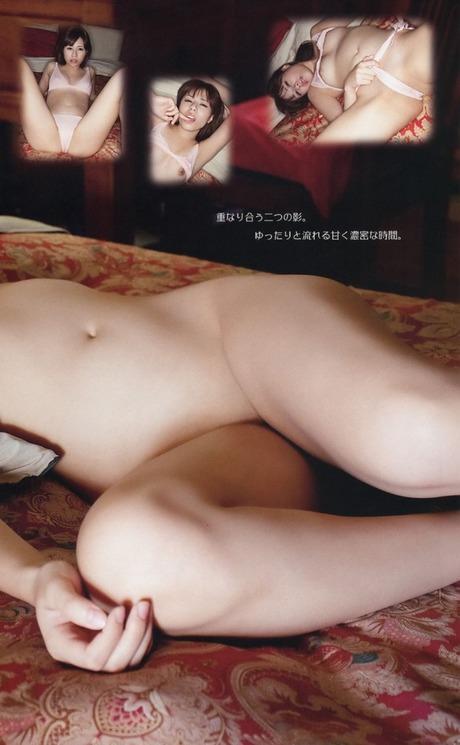 chinpiku_rina18_2