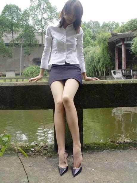 chinpiku_asi008
