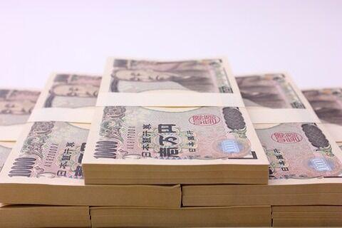 【裁判へ】タピオカ優樹菜さん、3億円の訴訟を起こされたってよwwww