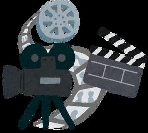 【懐かしい】みんなが学校で見せられた映画がコチラwwww