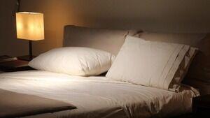 【衝撃告白】後藤真希さん「アパホテルでシた。朝起きてもう一回シた」←これwwww