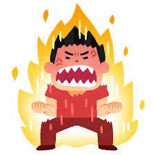 【暴露】麒麟・川島、薬剤師に超絶激怒の理由がコチラwwww