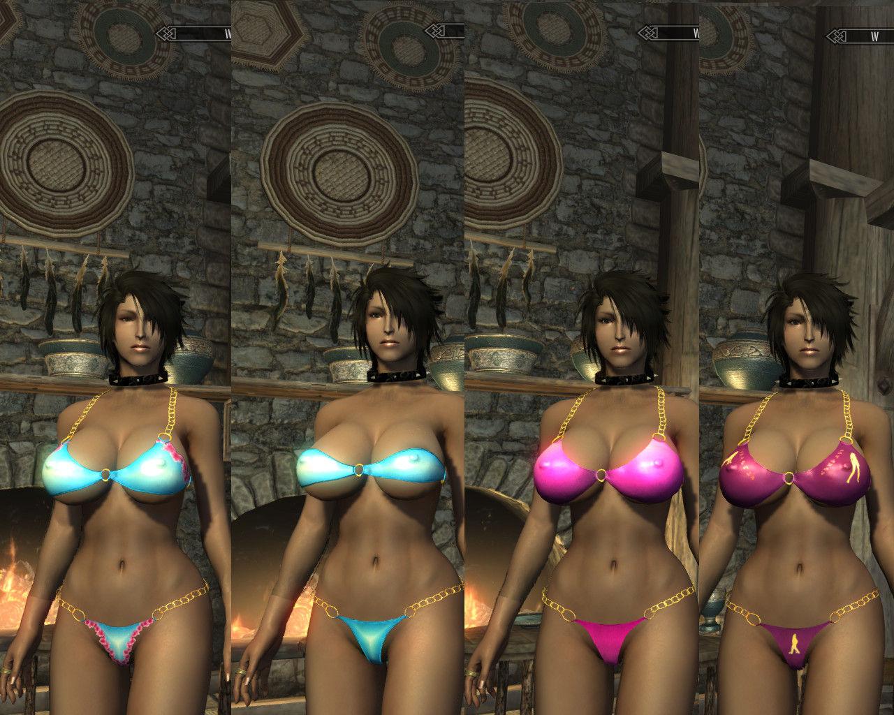 Create a 3d nude girl nackt comics