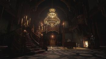 castle_mv