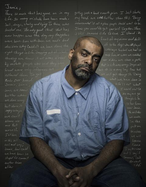 TCC_Convict letters_Jamie