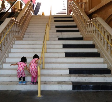 pianostairs_small