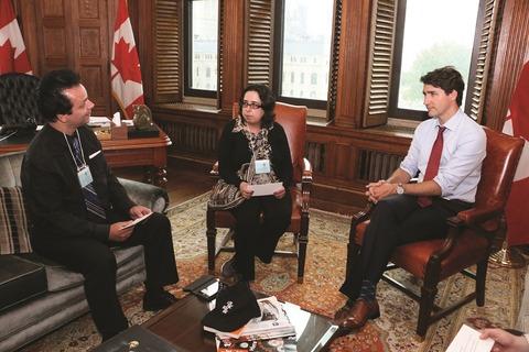 LIT_Justin Trudeau_5