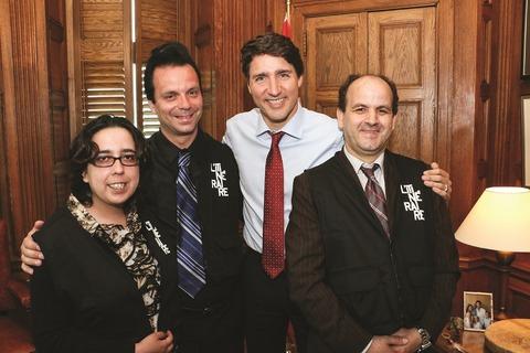 LIT_Justin Trudeau_1