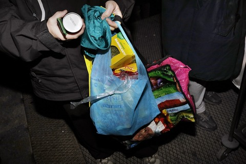 FAK_food poverty_4