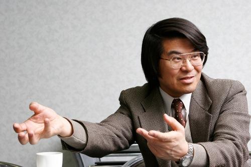 P18 船岡教授