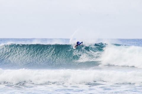 surf-2701225_1280
