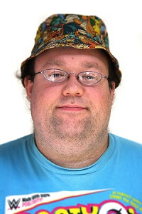RC_Disabled Vendor Badges for Good_Photo