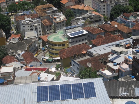 IPS_Solar energy in Brazil_s favelas_1