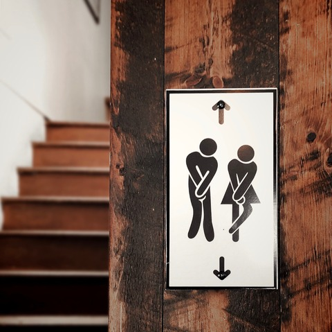 CONV_Toilets_1