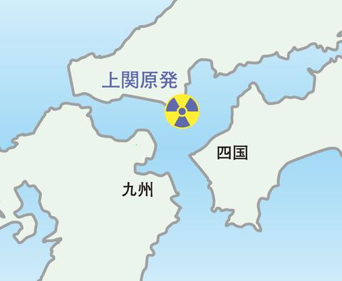 362genpatsu-map