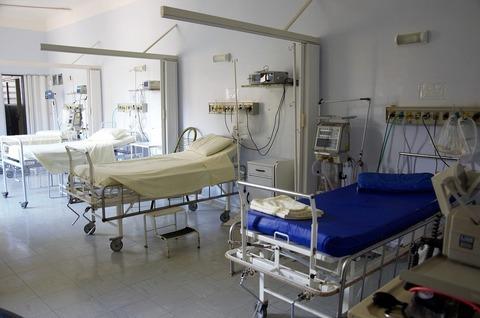 hospital-1802679_1280