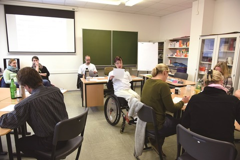 HEM_Inclusive Education_1