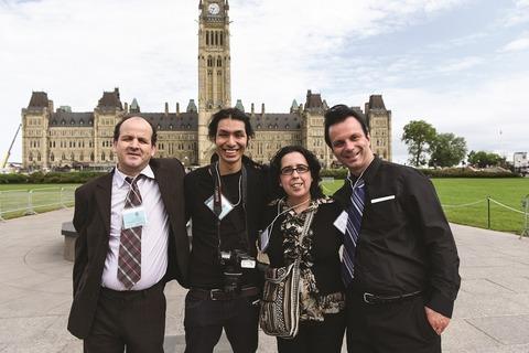 LIT_Justin Trudeau_7