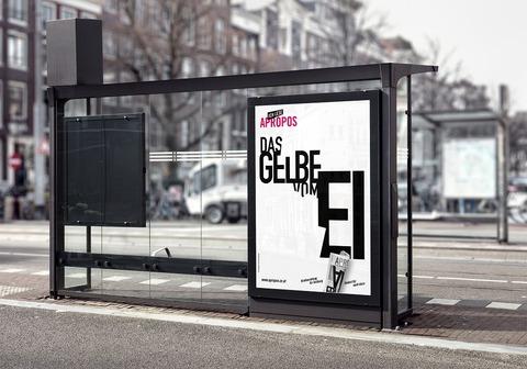APR_Apropos ad campaign_2 (1)
