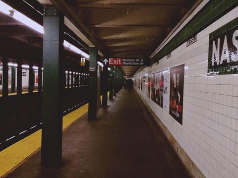 subway-2631638_1280 (1)