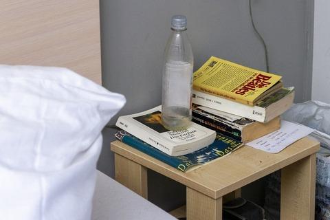 BOD_bodo hostel_14