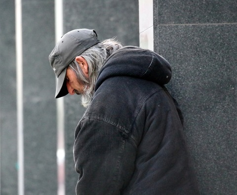 homeless-813618_1280