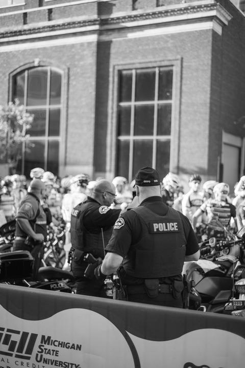 CONV_Reducing police violence_1