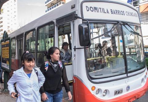 HBA_Bus to stop trafficking girls_3