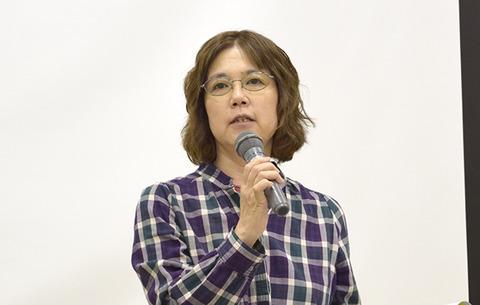 12_hirata