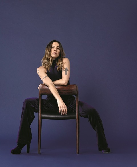 TBI_An Interview With Mel C 3