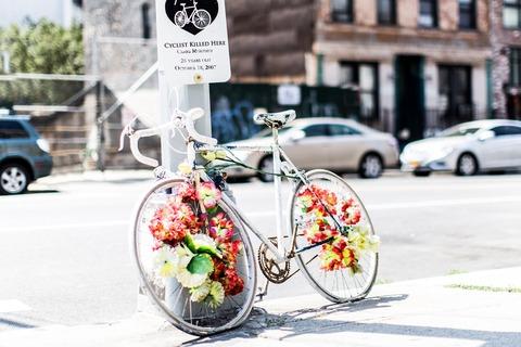 TCC_Ghost bikes_3
